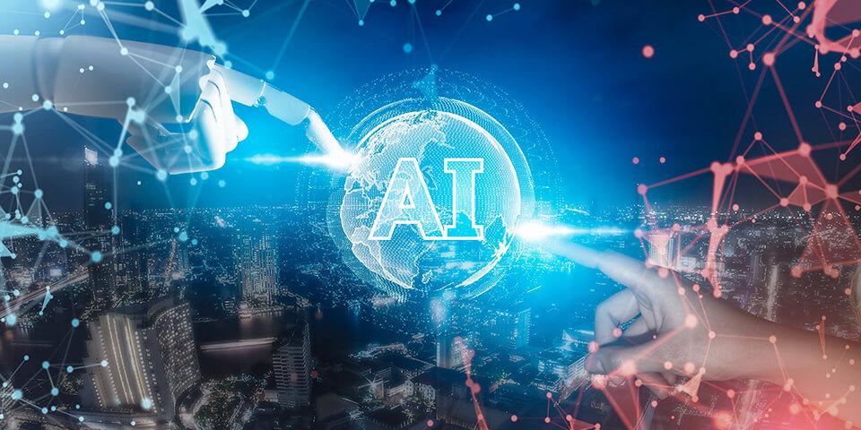 искусственный интеллект и его язык