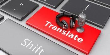 10 Firefox-расширений для изучения иностранных языков