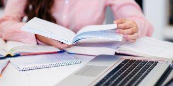 Международные экзамены по французскому языку: краткий обзор