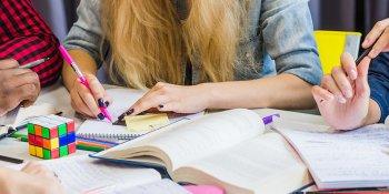 международные экзамены по итальянскому языку