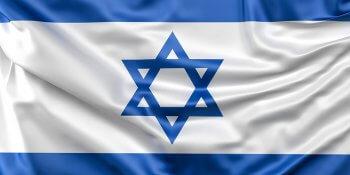 25 интересных фактов об Израиле