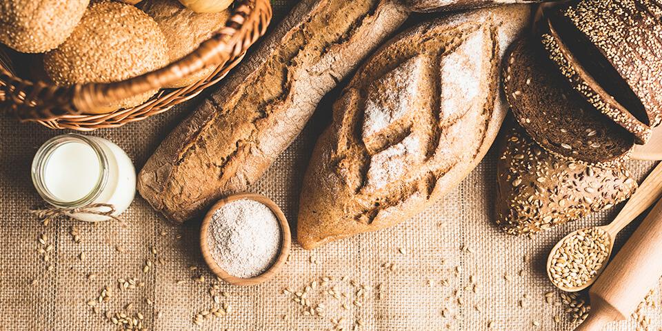 самые вкусные израильские блюда