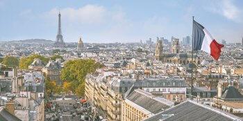 Как выучить французский язык: план действий