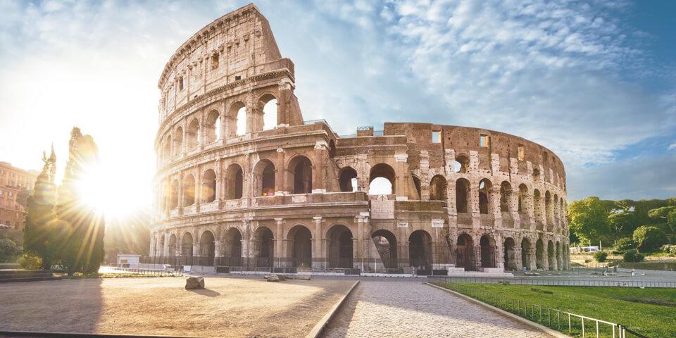 Как выучить итальянский язык: план действий