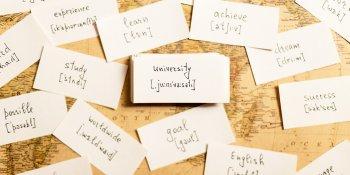 Как я возвращаю мотивацию к иностранным языкам