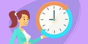 Как сделать иностранный язык ежедневной привычкой