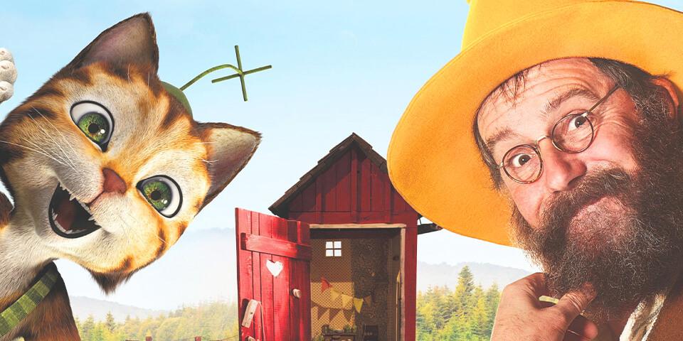 7 мультфильмов для изучения немецкого