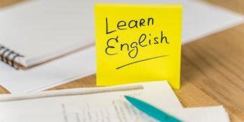 План изучения английского до цели: полное руководство