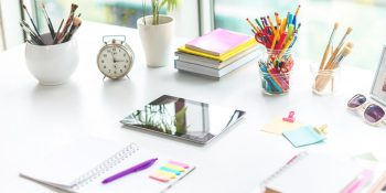 Английский в онлайн школе vs. самостоятельное обучение