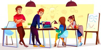 тренинг языковой тайм-менеджмент, как сделать язык привычкой