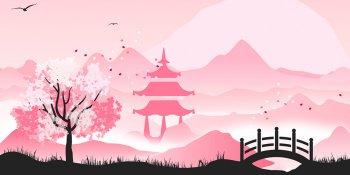 ТОП полезных ресурсов для изучения японского языка