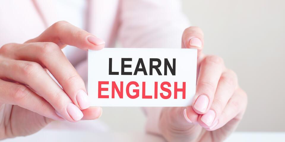 12 лучших учебников по английской грамматике