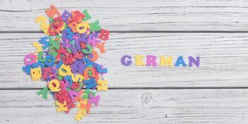 ТОП-15 книг для изучения немецкого языка