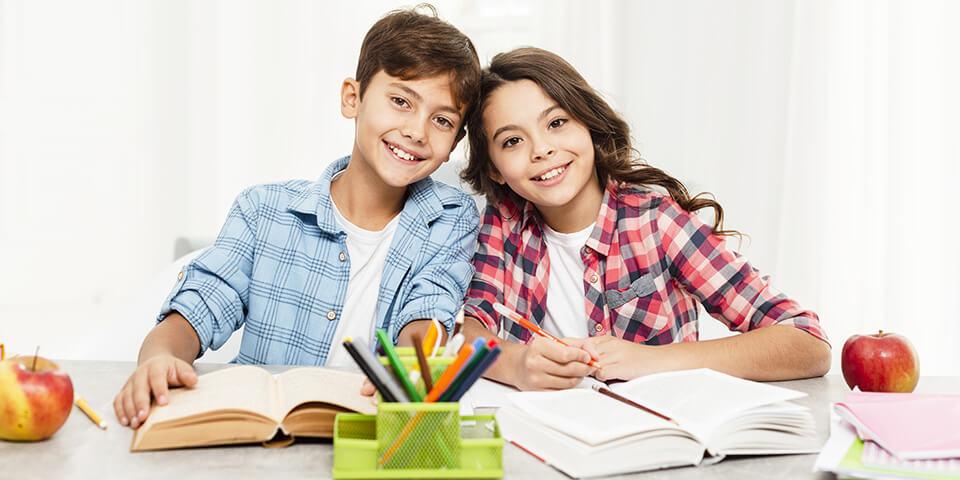 детские школы английского по скайпу, английский по скайпу для детей, онлайн школы для детей