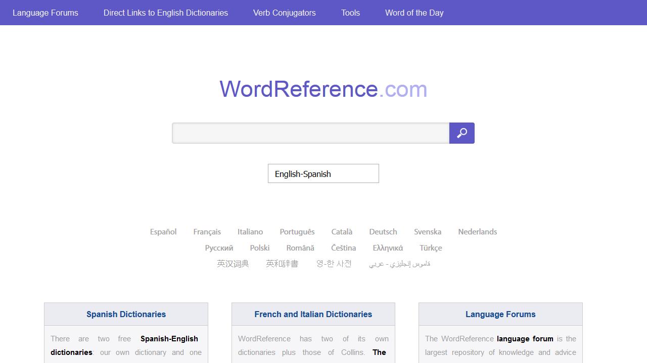 словарь, изучение языков, синонимы