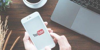 9 YouTube каналов для тех, кто учит английский